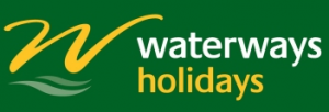 Waterways Holidays Discount Codes & Deals