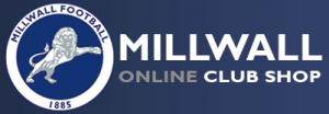 MFC Shop Discount Codes & Deals