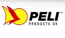 Peli Discount Codes & Deals