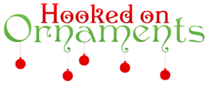Hooked on Ornaments Coupon Code & Deals 2017