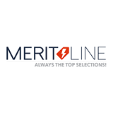 Meritline Coupon & Deals 2017