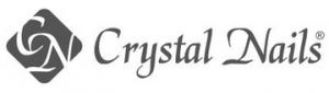 Crystal Nails Discount Codes & Deals