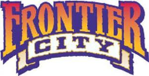 Frontier City Coupon & Deals