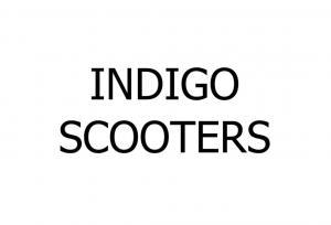 Indigo Scooters Discount Codes & Deals