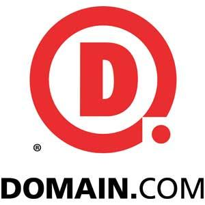 Domain.com Coupon & Deals 2017