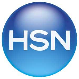 HSN Coupon & Deals 2017
