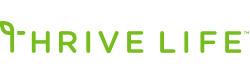 Thrive Life Coupon & Deals 2017