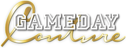 Gameday Couture Coupon & Deals 2017