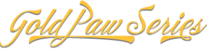 Gold Paw Series Coupon & Deals 2017