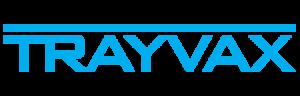 Trayvax Discount Code & Deals