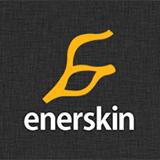 Enerskin Coupon & Deals