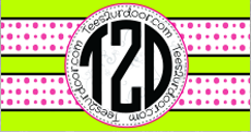 Tees2urdoor Coupon Code & Deals 2017
