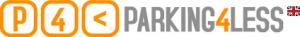 Parking4Less Discount Codes & Deals