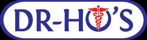 DR-HO'S Promo Code & Deals