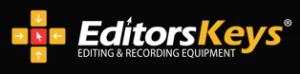 Editors Keys Discount Codes & Deals