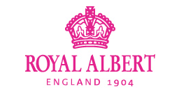 Royal Albert Coupon & Deals 2017