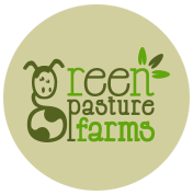 Green Pasture Farms Discount Codes & Deals