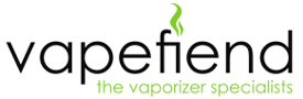 Vapefiend Discount Codes & Deals