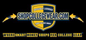 Shop College Wear Coupon & Deals 2018