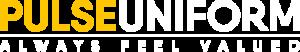 Pulse Uniform Coupon Code & Deals 2017