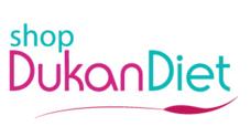 Dukan Diet Coupon & Deals