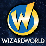 Wizard World Promo Code & Deals 2017
