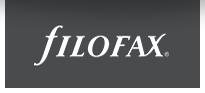 Filofax Promo Code & Deals