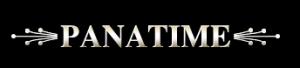 Panatime Coupon & Deals 2018