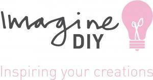 Imagine DIY Discount Codes & Deals