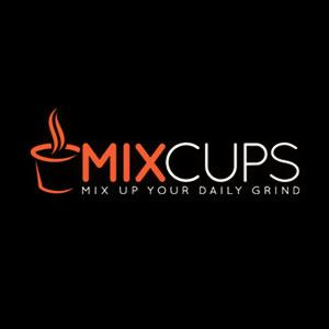 Mixcups Coupon Code & Deals 2017