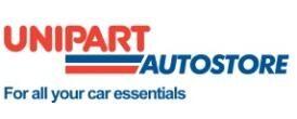 Unipart Autostore