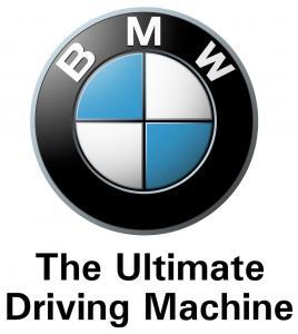 BMW Group Discount Codes & Deals
