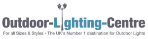 Outdoor Lighting Centre Discount Codes & Deals