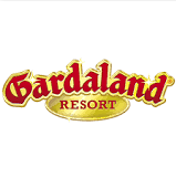 Gardaland Discount Codes & Deals
