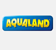Aqualand Discount Codes & Deals