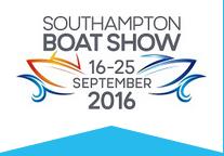Southampton Boat Show Discount Codes & Deals
