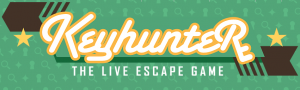 Keyhunter Discount Codes & Deals