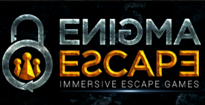 Enigma Escape Discount Codes & Deals