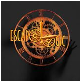 Escapologic Discount Codes & Deals