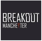 Breakout Manchester Discount Codes & Deals