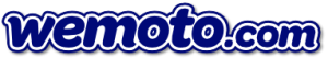 Wemoto Discount Codes & Deals