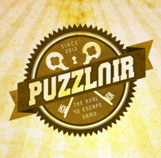 Puzzlair Discount Codes & Deals