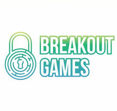 Breakout Games Aberdeen Discount Codes & Deals