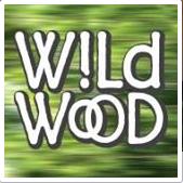 Wildwood Adventure Discount Codes & Deals