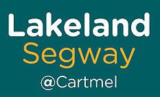 Lakeland Segway Discount Codes & Deals