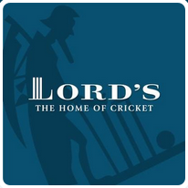Lord's Cricket Discount Codes & Deals