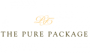 Pure Package Discount Codes & Deals