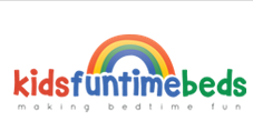 Kids Funtime Beds Discount Codes & Deals