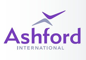 Ashford International Parking Discount Codes & Deals