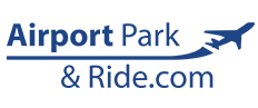 Airport Park & Ride Discount Codes & Deals